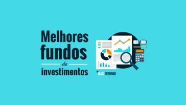 quais-sao-os-fundos-de-investimentos-que-mais-renderam-na-crise-de-2020 (1)