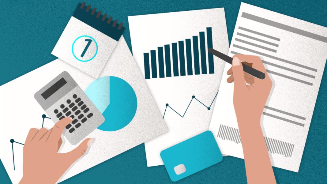 dicas-de-planejamento-financeiro-durante-a-graduacao