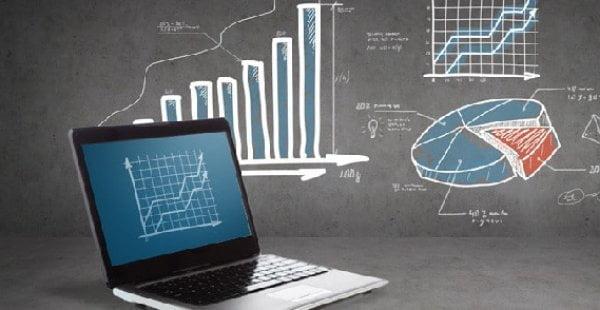 produtividade-quatro-dicas-para-otimizar-a-rotina-do-contador
