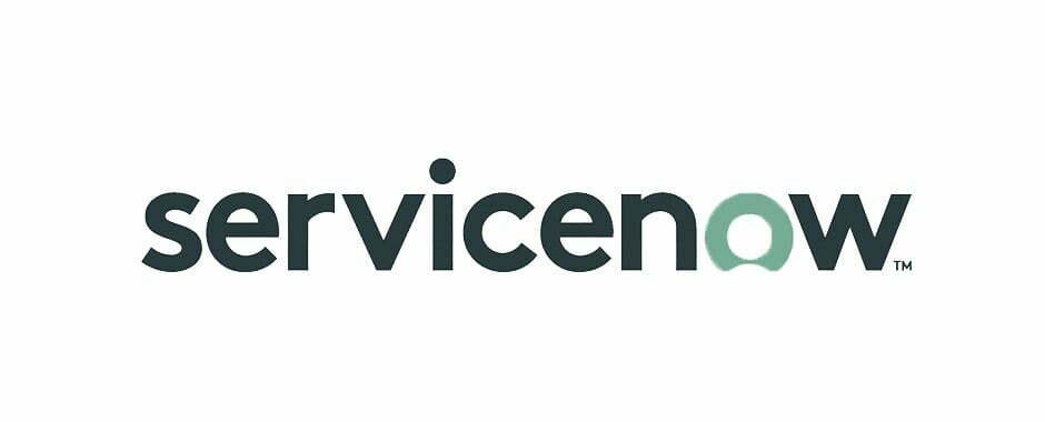 servicenow-lanca-quatro-apps-para-ajudar-empresas-a-lidar-com-medidas-essenciais-no-retorno-seguro-dos-empregados-ao-local-de-trabalho