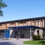 sao-jose-dos-campos-recebe-r-2-milhoes-da-dmcard-para-construcao-de-hospital