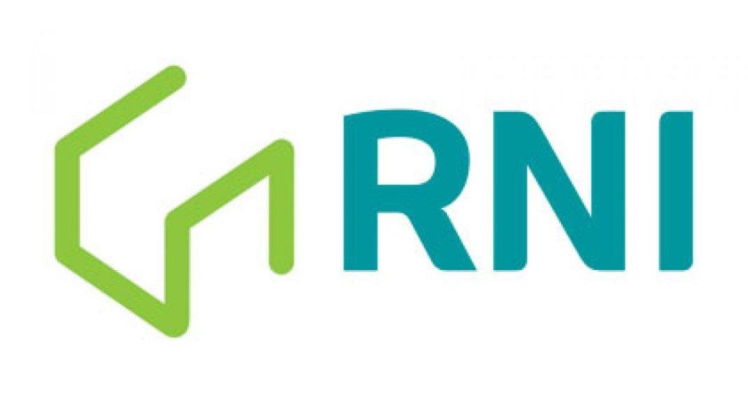 incorporadora-rni-lanca-campanha-para-estimular-experiencia-de-compra-online