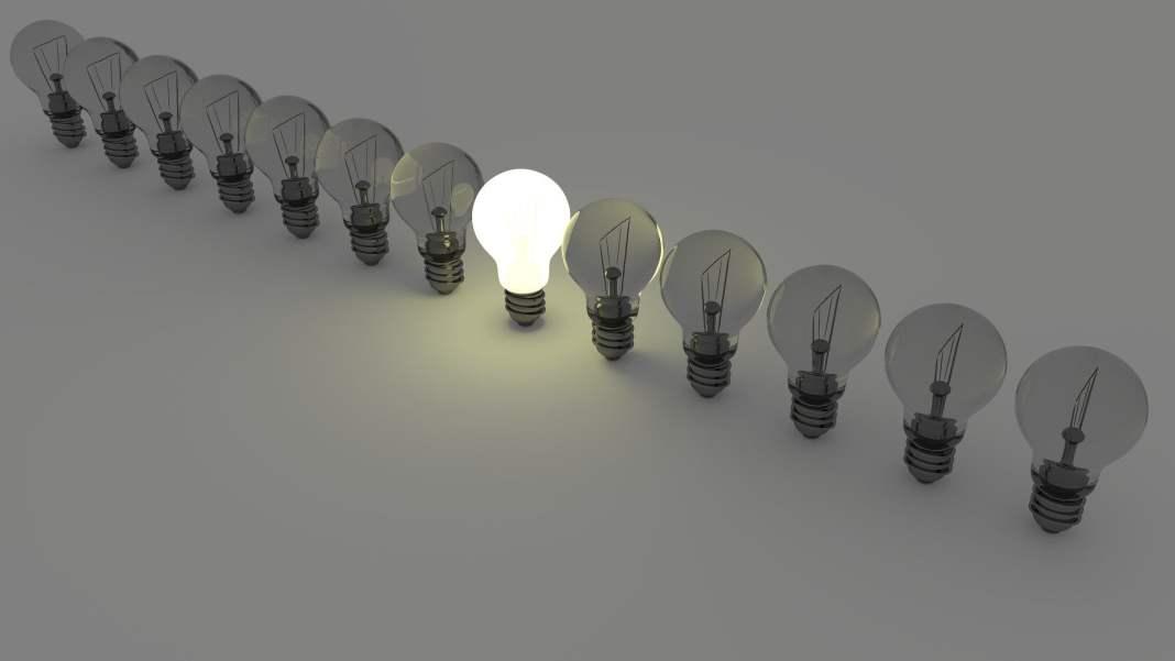 mercado-livre-de-energia-cresce-mais-de-10-em-primeiro-semestre-de-2020