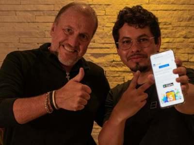 joinkey-chega-ao-mercado-com-investimento-proprio-e-aporte-da-pagolivre