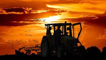 parceria-com-pangea-parts-permite-a-zf-aftermarket-e-commerce-no-segmento-agricola