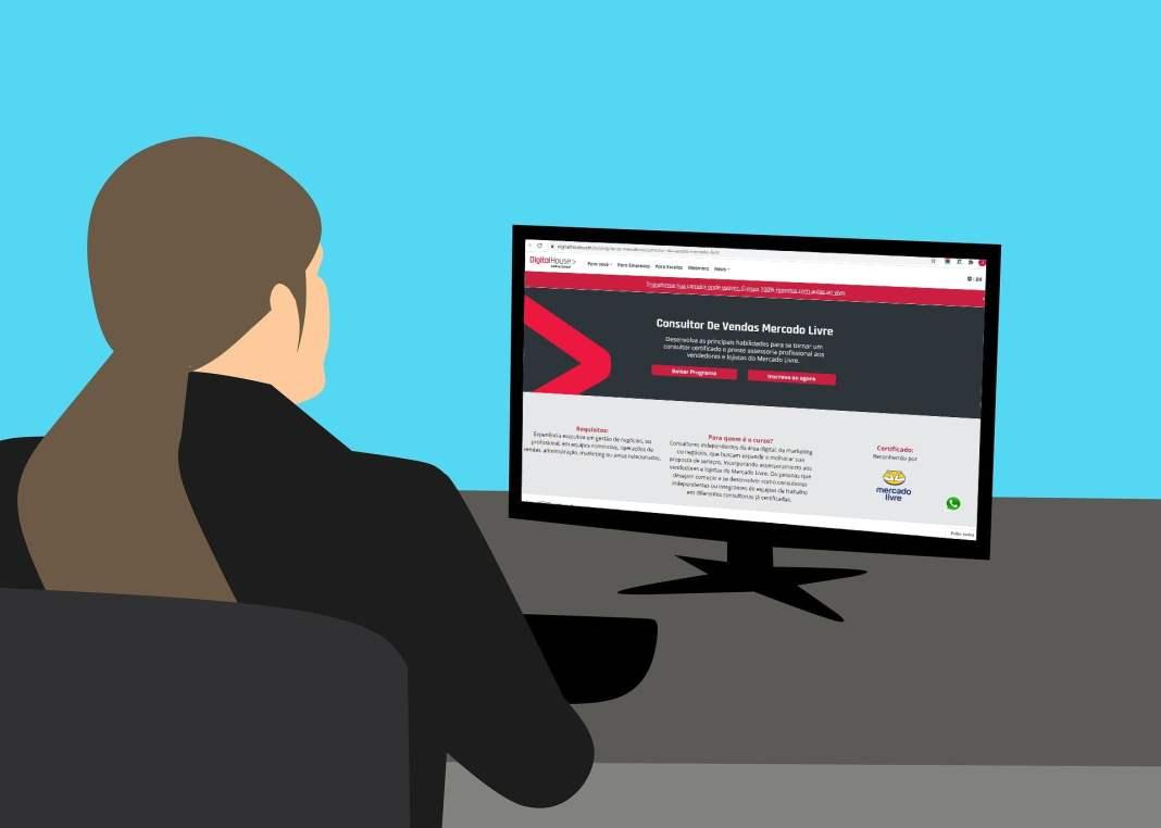 mercado-livre-e-digital-house-anunciam-a-primeira-turma-do-seu-programa-de-formacao
