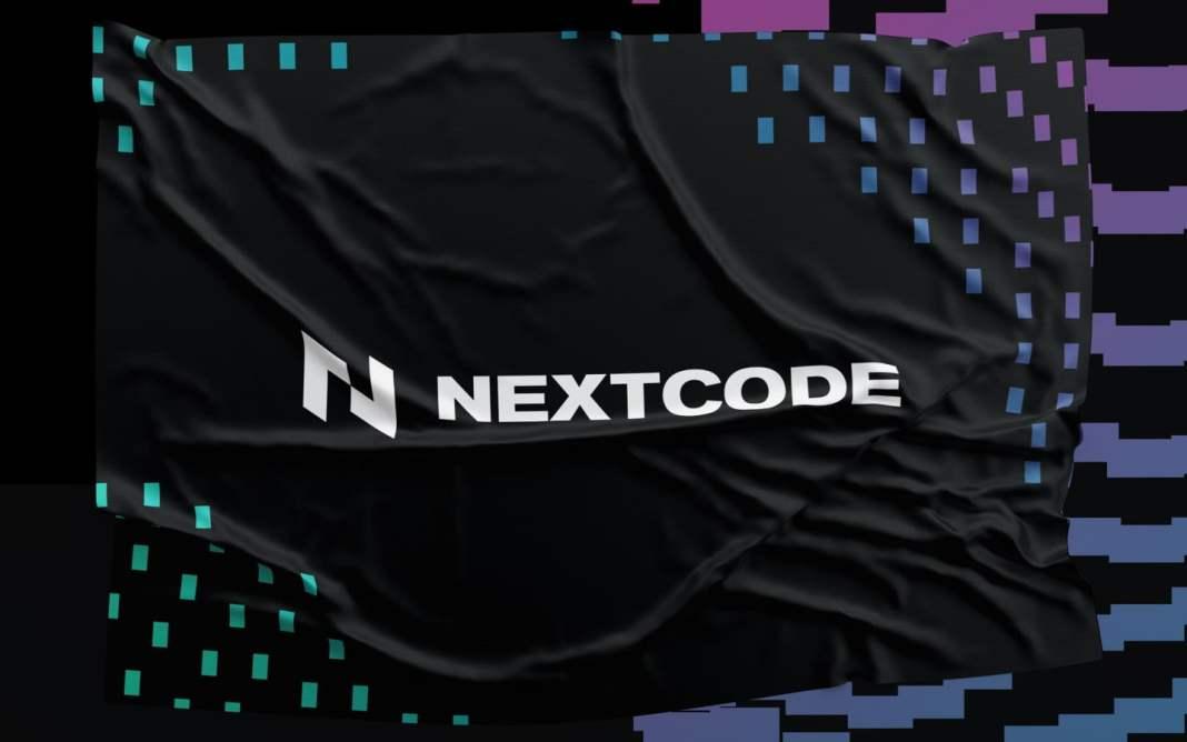 nextcode-branding-bolden-min