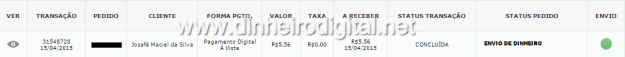 pagamento-ptc-elite -