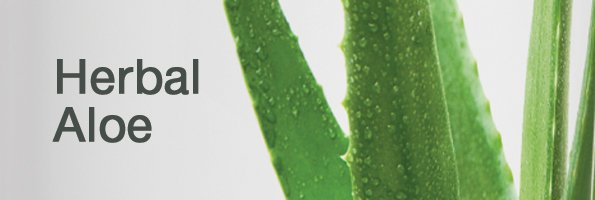 Herbal-Aloe-Drikken dinherbashop.dk