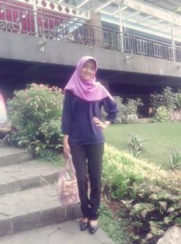 Cimory Puncak Bogor