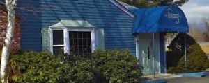 Saybrook Fish House Image II