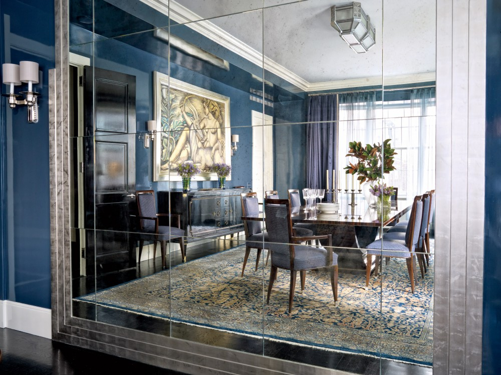 Top 50 Formal Dining Room Sets Ideas Top 50 Formal Dining Room Ideas formal dining room sets Top 50 Formal  Dining Room Sets