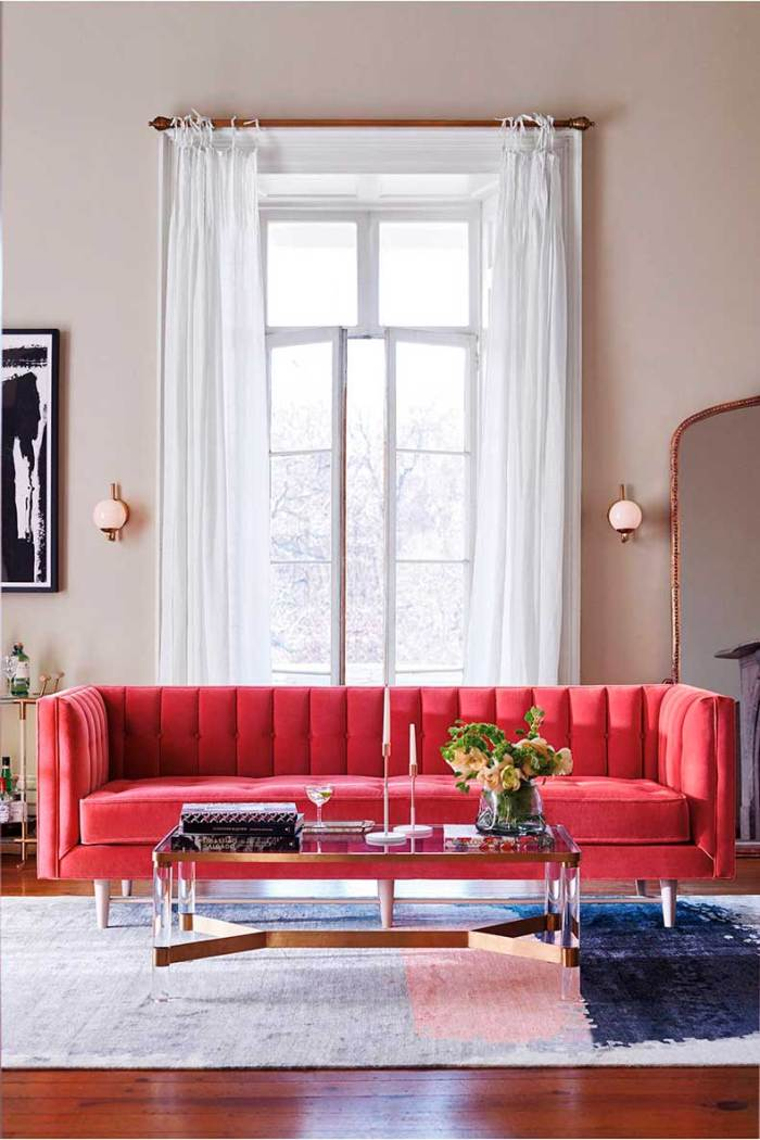 8 Different Ways to use Colorful Sofas in your Living Room Colorful Sofas in your Living Room 8 Different Ways to use Colorful Sofas in your Living Room 8 Different Ways to use Colorful Sofas in your Living Room2