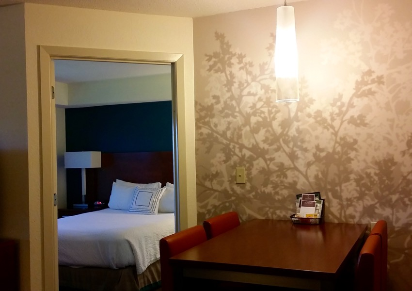 Terrific Residence Inn Roseville Mn Perfectly Positioned Twin Cities Download Free Architecture Designs Ponolprimenicaraguapropertycom