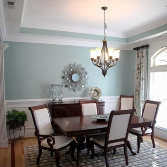Coordinating Paint Colors For Living Room And Dining Gopelling Net