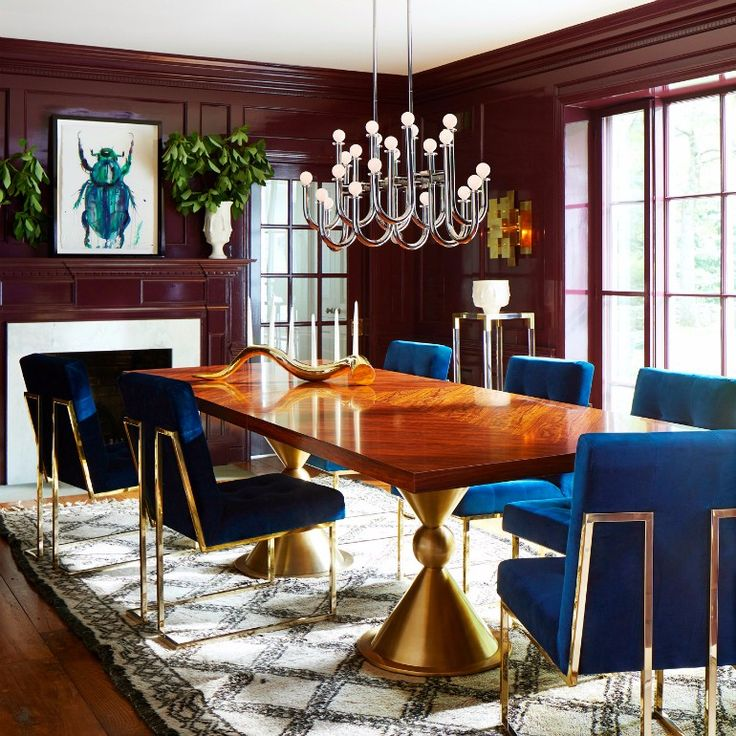 Beautify your dining space with 2018 fashionable modern dining room     Beautify your dining space with 2018 fashionable modern dining room  furniture   dining room furniture  modern dining room
