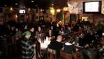 shamrock-crowds