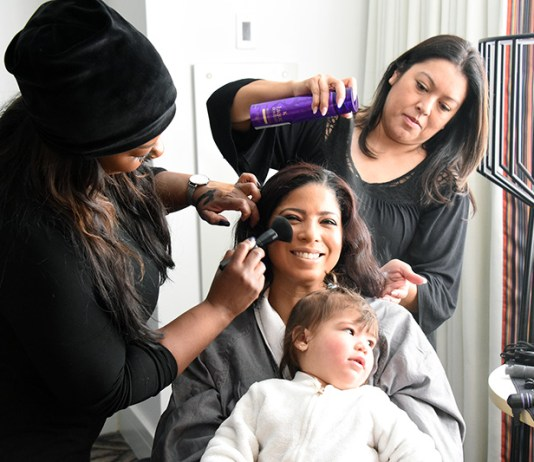 Blog Glamsquad Beauty on the Go 2