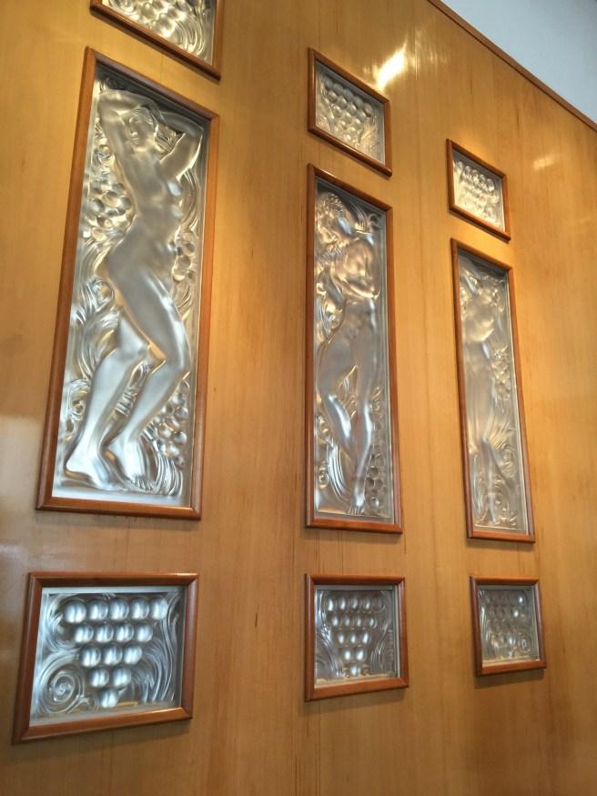 great glassworks