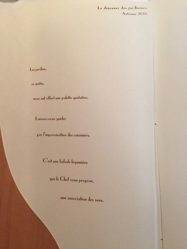menu intro