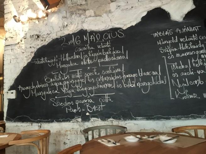 blackboard specials