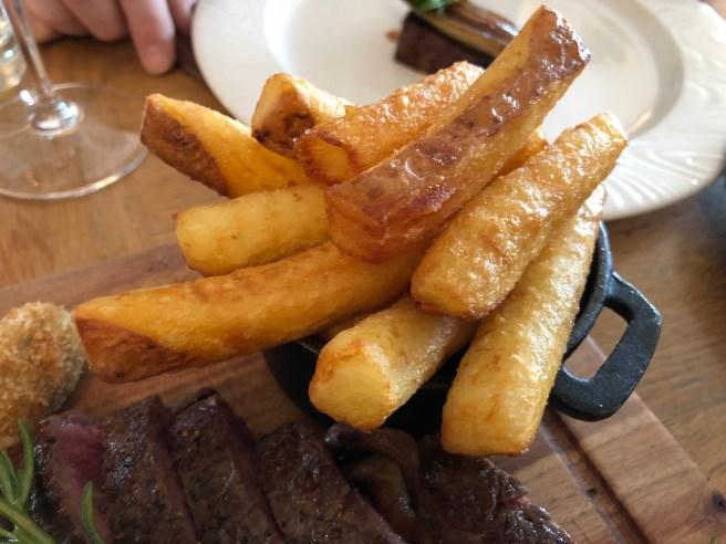 closer chips