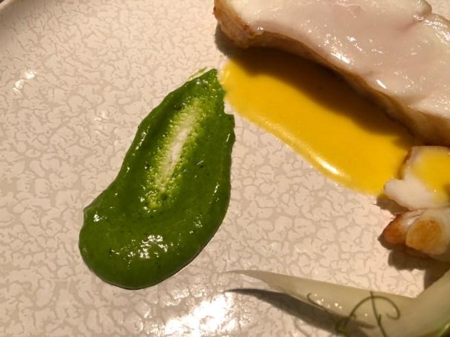 closer sauce