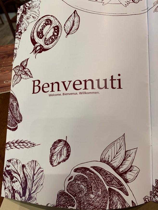 menu 1