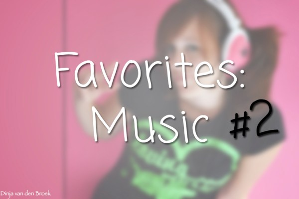 Favorites Music