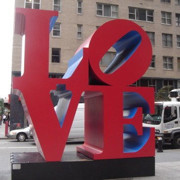 New York is a fun couples travel destination