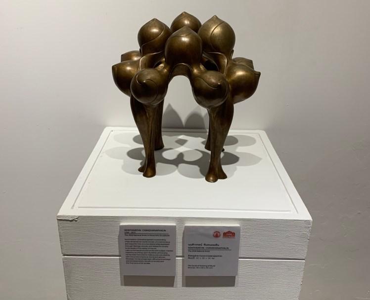 Art at Venice Biennale