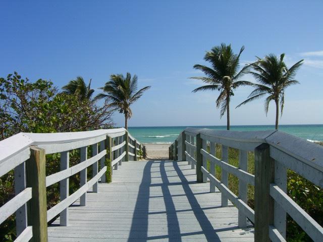 South Beach invites you