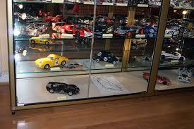 Les modèles de voitures miniatures les plus recherchées