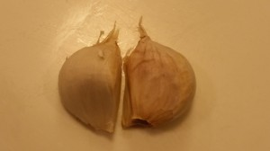 Garlic_with_skin