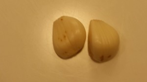 Peeled_garlic
