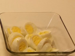 Sliced_eggs