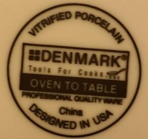 Plate_label2