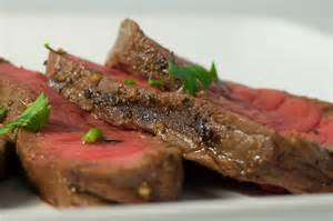 Tips for Broiling the Perfect Steak