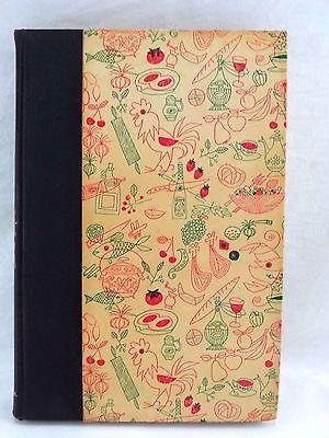 esquire-cookbook