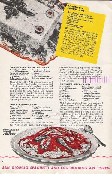 spaghetti-with-chicken.jpg