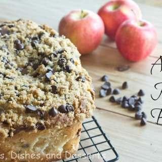 Apple-Pie-Bread