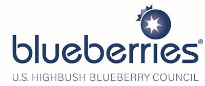 US-Highbush-Blueberry-Council