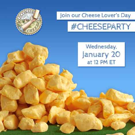 CheeseLoversDay_Promo