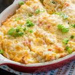 hot-crab-dip-4-square