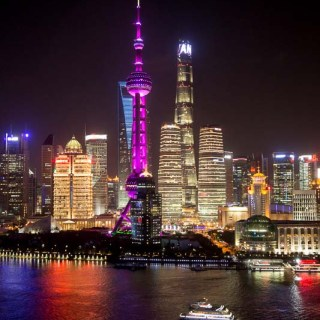 Where to Stay in Shanghai - finding a hotel in a foreign city that is good for families can be heard. The Hyatt on the Bund was a great location, big room, and great for families!