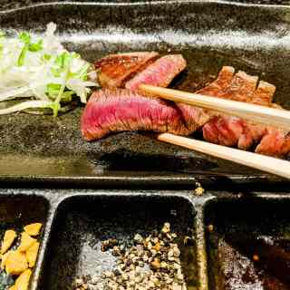 Japanese Wagyu Beef - Where to go to get Wagyu beef that is tender, amazing, and like nothing you have ever had before.