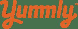 Yummly_logo