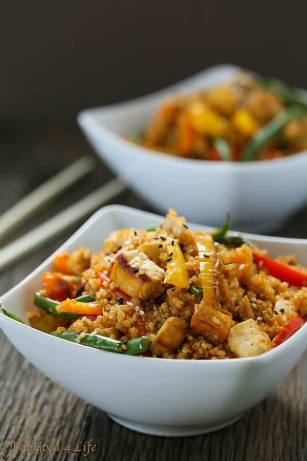 dirty-thai-fried-quinoa-600x900