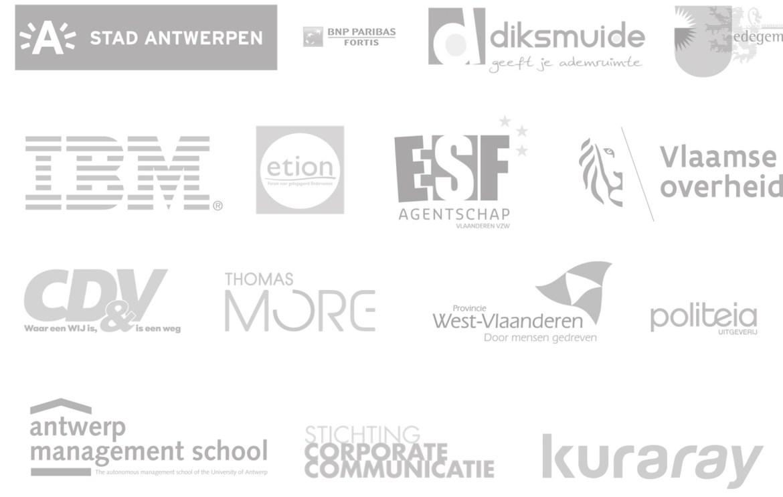 Logos.v2