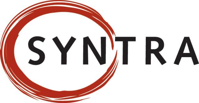 Syntra-logo